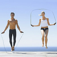 Скакалка со счетчиком Rope Skipping