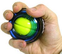 Эспандер для кисти Powerball «Крутящий момент» Премиум