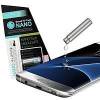 Hi-Tech Nano жидкость для защиты экрана телефона