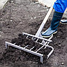 Чудо-лопата, рыхлитель - Крот-М (ширина копки 420мм), фото 4