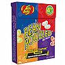 Драже Jelly Belly Beanboozled (Джели Бели Бинбузлд), 4ая серия, коробка, 45 г, фото 4