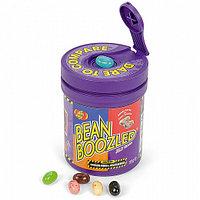 Драже Bean Boozled Dispencer, 99 г
