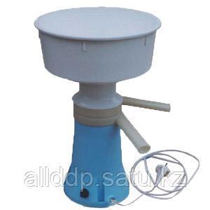 Молочный электросепаратор бытовой ЭСБ02