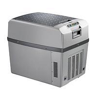 Автохолодильник Waeco TropiCool TCX-35 33 л