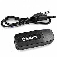 Bluetooth адаптер для аудио-входа