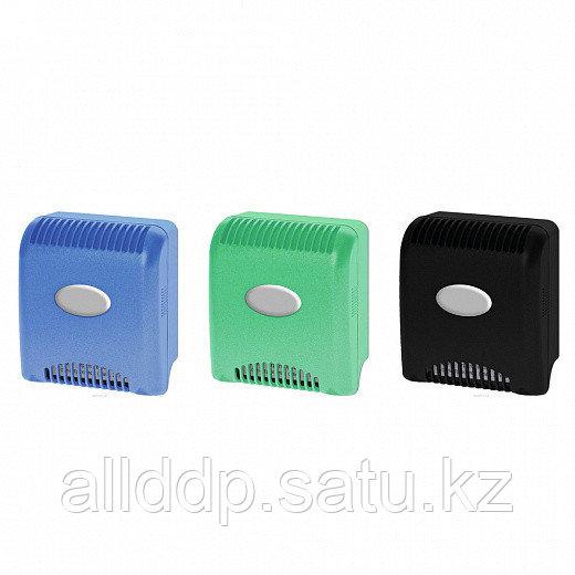 Очиститель-ионизатор воздуха Супер Плюс-Ион Авто
