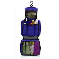 Органайзер для путешествий Travel Wash Bag микс