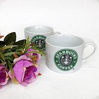 Набор кружек - Starbucks