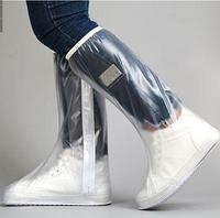Сапоги-чехол для обуви, XL (41-42 см)