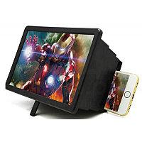 3D-экран для мобильного телефона Enlarget Screen F2