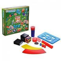 Игра настольная - Набор фокусника-2