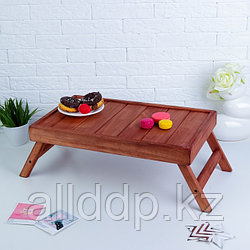 Столик для завтрака - Добропаровъ, микс