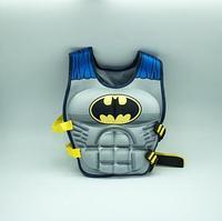 Плавательный жилет для ребенка - Бэтмен