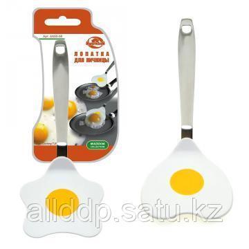 Лопатка для яичницы, микс - фото 2