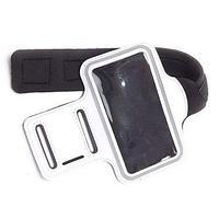 Чехол для телефона с креплением на руку, 140*80 мм