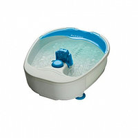 Массажная ванночка Maxwell (90Вт) MW-2451(B)