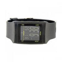 Водонепроницаемые 50м часы Nexer WR50M