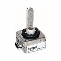 Лампа ксеноновая Clearlight D2S 4300K, 1 шт.