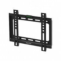 Настенный кронштейн для LED/LCD телевизоров Arm Media Steel-5, чёрный