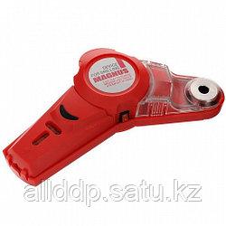 Приспособление для сверления - Магнус, Drill Laser