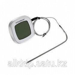 Термощуп электронный Endever Smart-08