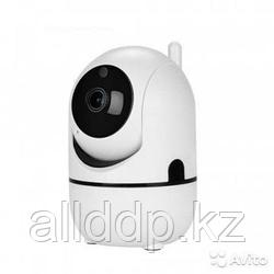 Камера 360 Wi Fi Cloud Camera, белый