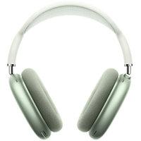 Apple Накладные AirPods Max - Green наушники (1317616)