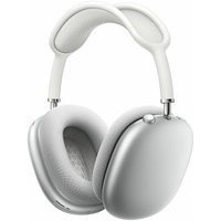 Apple AirPods Max - Silver наушники (1317613)