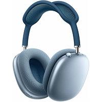 Apple AirPods Max - Sky Blue наушники (1317614)