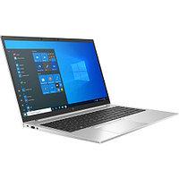 HP EliteBook 850 G8 ноутбук (2Y2S4EA)