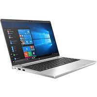 HP ProBook 440 G8 ноутбук (2E9G5EA)