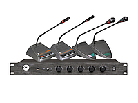 Конференц-система Conference System CS-700 CS-701 CS-702