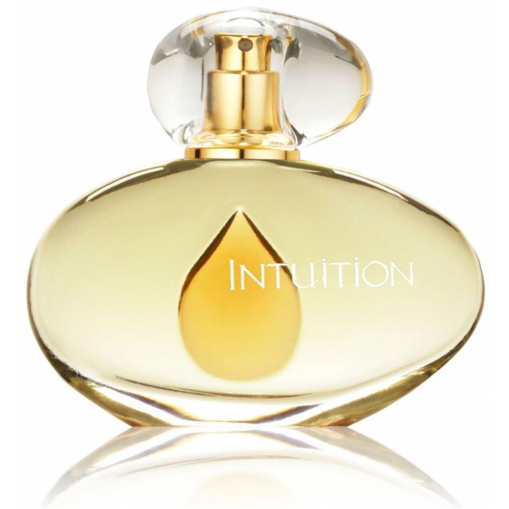 Estee Lauder Intuition 2015 W 50ml - фото 1