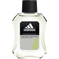 Adidas Pure Game edt M 50ml