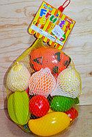 639 Набор фруктор Fruit set 55см