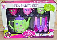 Sk64 Tea series чайный сервиз 20*28см, фото 2