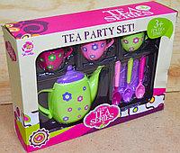 Sk64 Tea series чайный сервиз 20*28см, фото 1