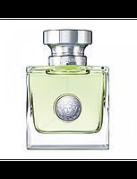 Versace Versense W 30 ml