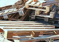 Покупаем паддоны (паллеты) деревянные