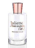 Juliette Has a Gun Moscow Mule U 50ml
