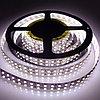 Светодиодная лента, лед лента, strip light 3528. 12 в. 240 диодов, фото 2