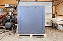 Винтовой компрессор Crossair CA 11-10 RA (1,5 м3/мин, 11 кВт), фото 4