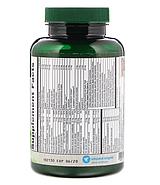 Purity Products, Витамины Perfect Multi, 120 капсул, фото 2