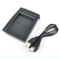 Smartlock Mifare card reader WD-R10C, считыватель бесконтактных карт, брелоков Mifare Арт.4844