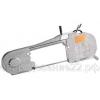 EFA Schmid & Wezel GmbH & Co Пила ленточная для распиловки на полутуши с электроприводом EFA SB 287 E