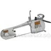 EFA Schmid & Wezel GmbH & Co Ленточная пила для распиловки на полутуши с электрическим приводом EFA SB 295 E