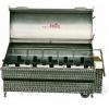 Hubert HAAS GmbH Шпарчан (скребмашина) тип 200