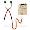 Электрические щипцы для оглушения свиней модель TBG 100