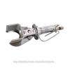 Щипцы для отрезания копыт с гидравлическим приводом EFA Z 079