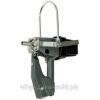 Пневматический пистолет для оглушения EFA VB 115 + VB 125